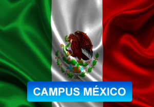 BandMexico